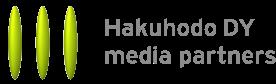 Hakuhodo DY Media Partners